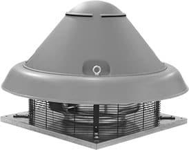 Tourelle de toiture centrifuges for Tourelle extraction cuisine
