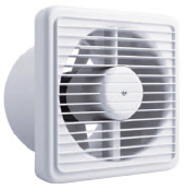 ventilateur axial JOLLY