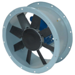ventilateur axial CC