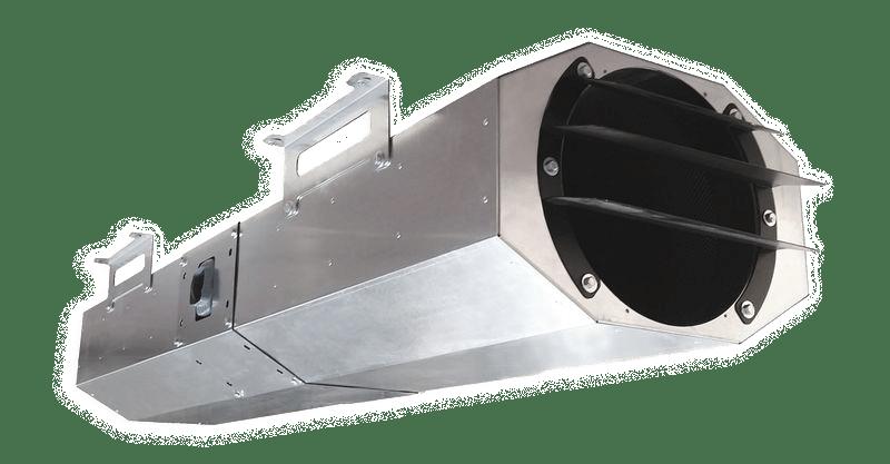 ventilateur-axial-CC-JD-LP