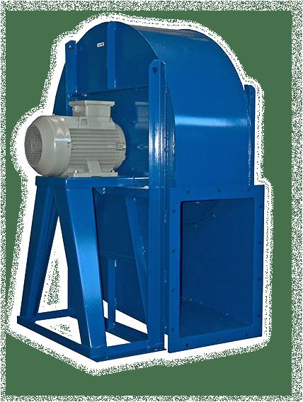 ventilateur centrifuge PR-L