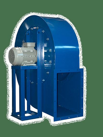 ventilateur centrifuge PS-L