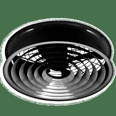 ventilateur centrifuge elix