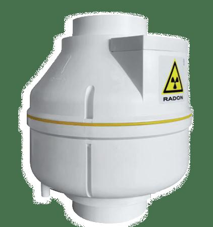 ventilateur centrifuge AXC-TP