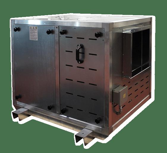 caisson-ventilateur-BOX-T-HT